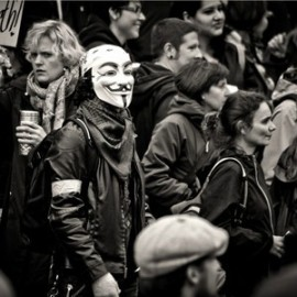 Occupy_PDX_Anonymous