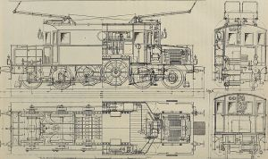 Railway_master_mechanic_(microform)_(1895)_(14759362744)